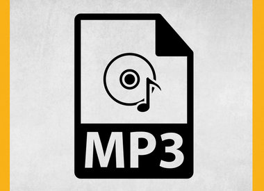 Conference MP3 Downloads