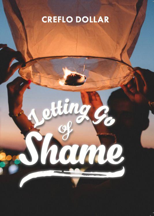 Letting Go of Shame 2 CD/DVD Series