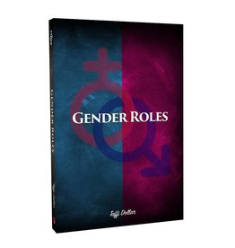 Gender Roles Book