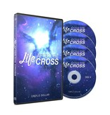 Life After the Cross: 4 CD Series