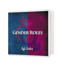 Gender Roles: 3-DVD Series