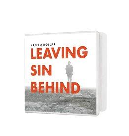 Leaving Sin Behind: 3-DVD Series