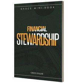 Financial Stewardship