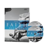 The Faith Response - 2 CD Series
