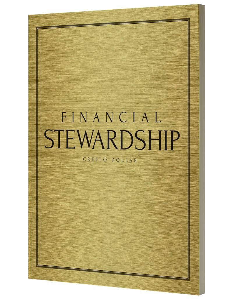 Financial Stewardship: Special Edition Capsule