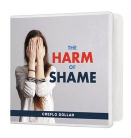 The Harm of Shame DVD Series