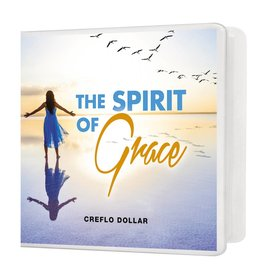 The Spirit of Grace CD Series