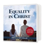 Equality in Christ - 2 DVD Series