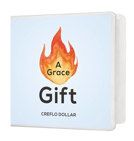 A Grace Gift - 3 CD Series