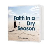 Faith in a Dry Season - 2 DVD Series