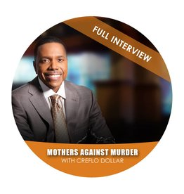 Mothers Against Murder - YW Show