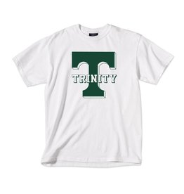 MV Sports Tee Shirt Big T with Trinity