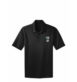 Digital Promotions Theatre Mens Unisex Polo Embroidered