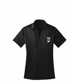 Digital Promotions Theatre Ladies Polo Embroidered