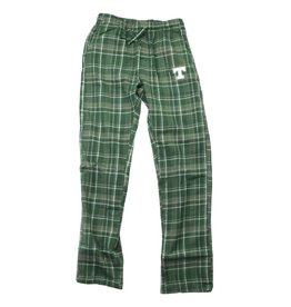 Wes & Willy 2020 Pajama Pants