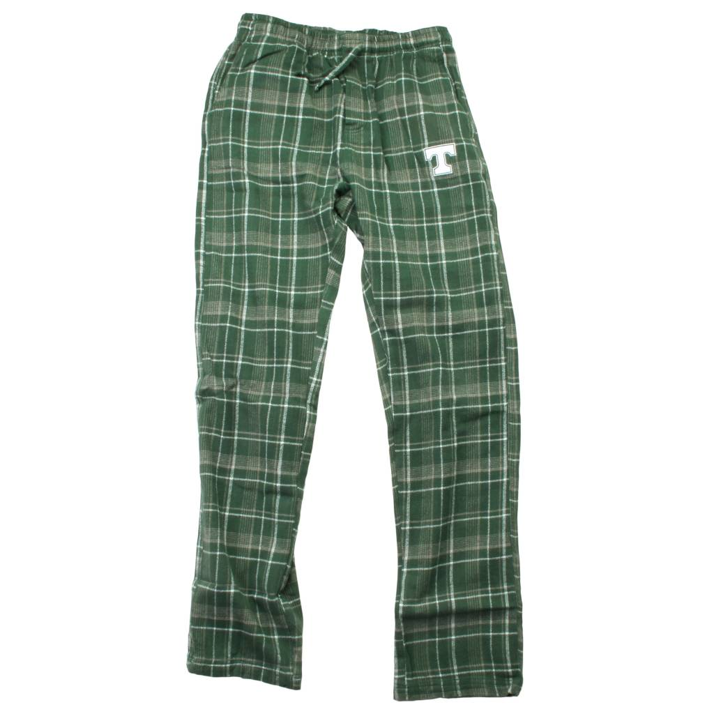 Wes & Willy 2019 Pajama Pants