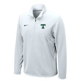 Nike Nike Dri-Fit 1/4 Zip