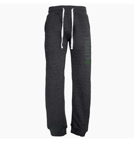 Campus Crew Campus Crew Sweatpants