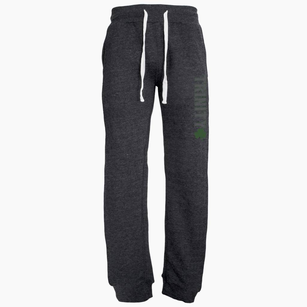 Campus Crew Final Sale Campus Crew Sweatpants