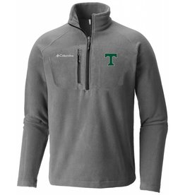 Columbia Fast Trek 111 1/4 Zip Fleece