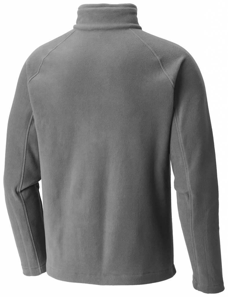 Columbia Fast Trek 111 1/4 Zip Fleece