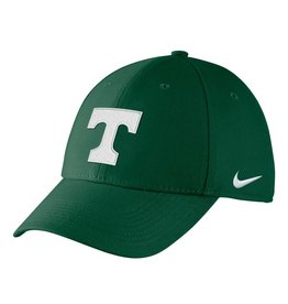 Nike Nike Youth Hat