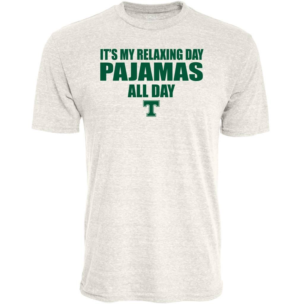 MV Sports Triblend Pajama Tee Sale
