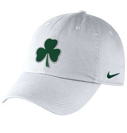 Nike Nike White Shamrock Hat