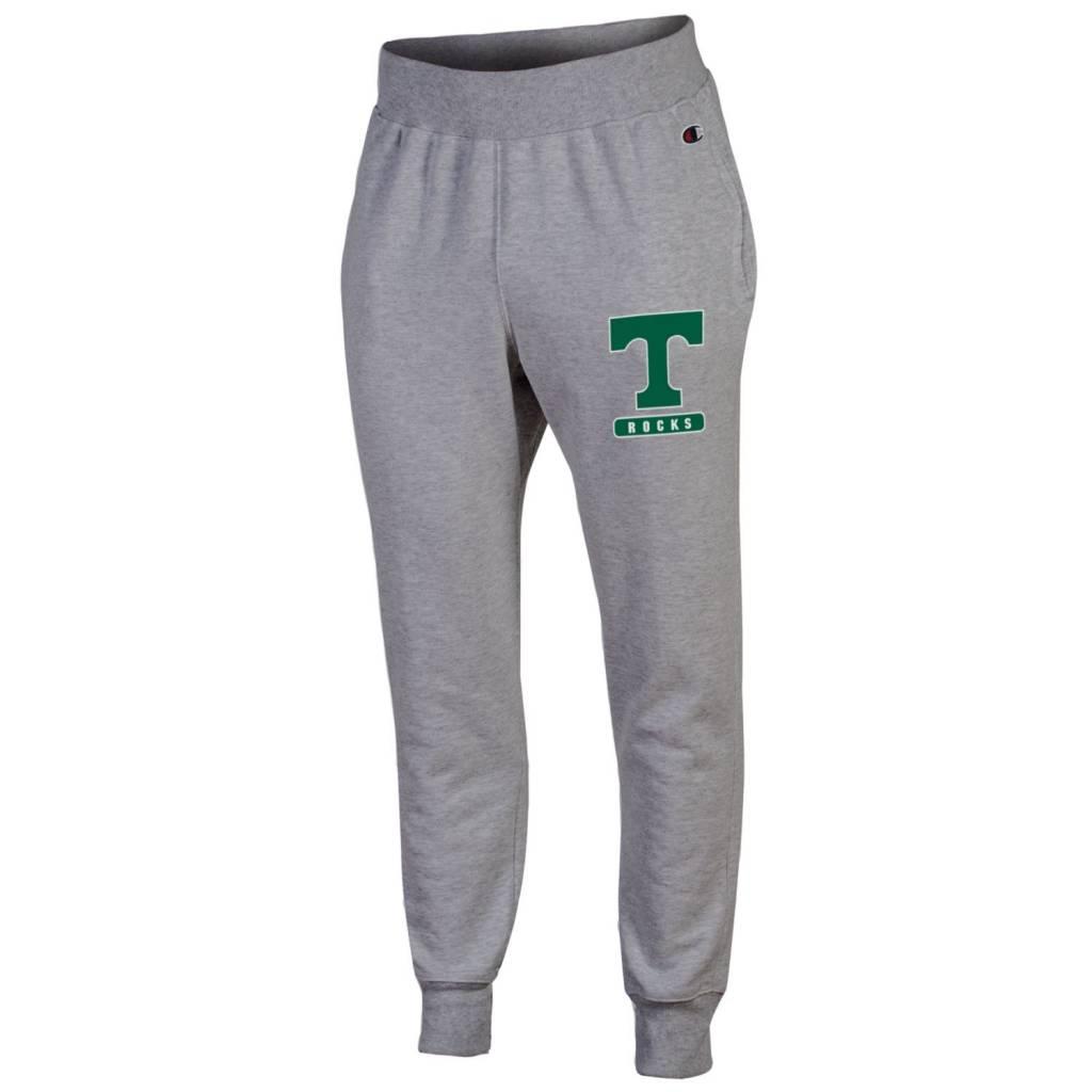 Sale Champion Cotton Reverse Weave Sweatpants