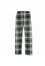 Boxercraft Youth PJ w/ Flannel  Bottoms