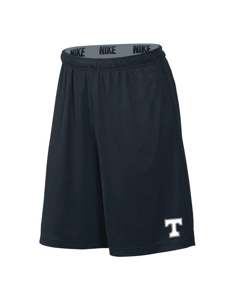 Nike Nike Youth Fly Short