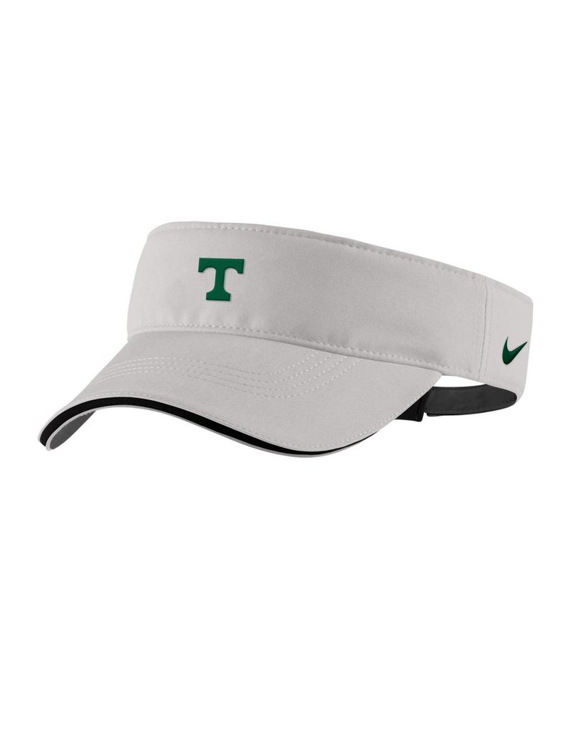 Nike Nike Golf Tech Visor 2 colors Avaiable