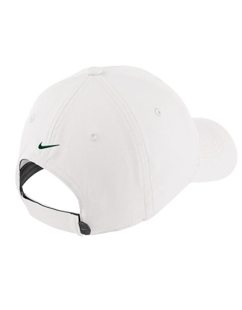 Nike Nike Tech Cap Power T