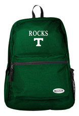 Summerland Perfect for Grade School Green BackPack