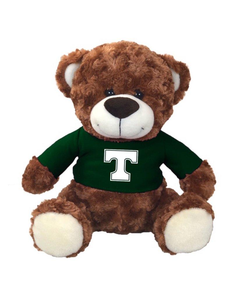 Mascot Factory Trinity Fred Bear