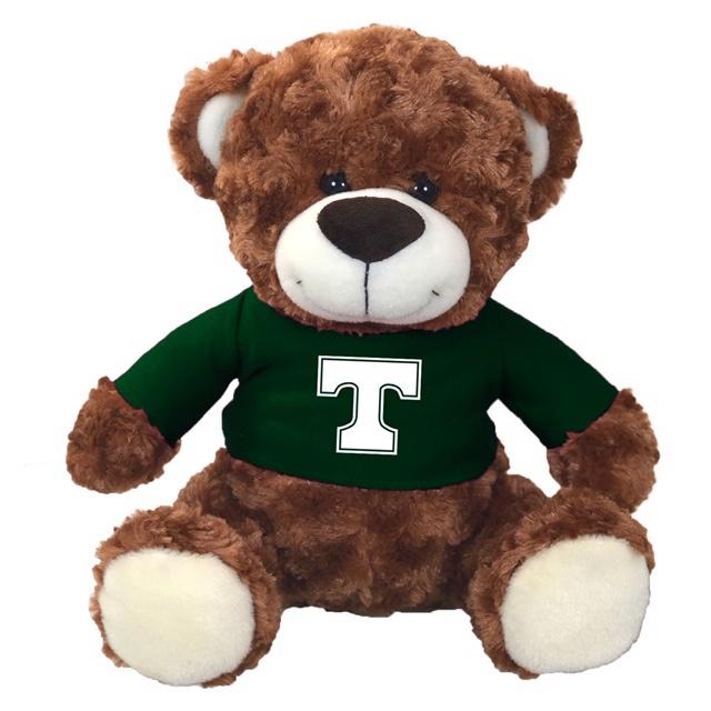 Trinity Fred Bear