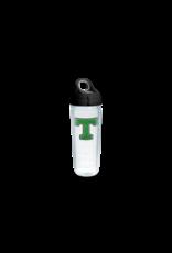 Tervis Terivs 24 oz Water Bottle