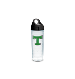Tervis Terivs 24 oz Water Bottle