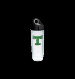 Tervis Tervis 24 oz Water Bottle