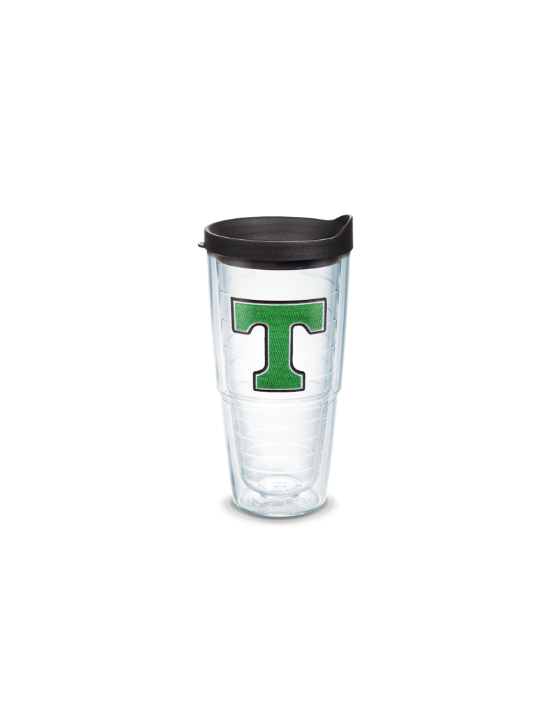 Tervis Tervis 24 oz with Lid