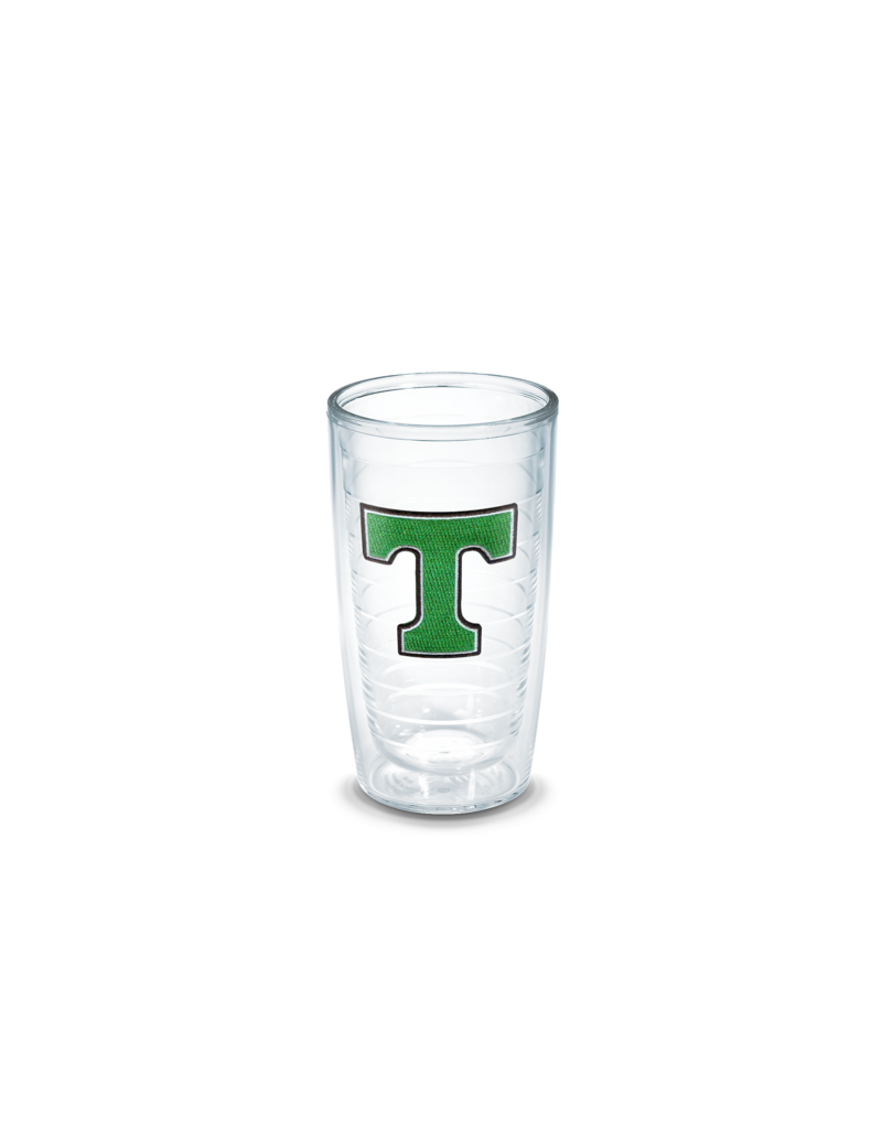 Tervis Tervis 16 oz  Power T