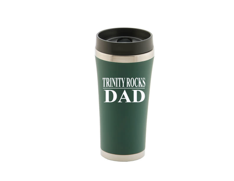 RFSJ Dad Stainless Steel Drink Tumbler