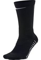 Nike Nike Football Socks (3) colors