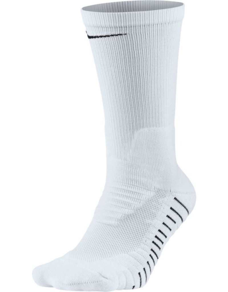 Nike Football Socks