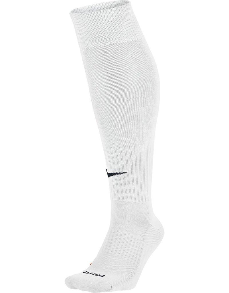 Nike Nike White Soccer Socks Size Mens M size 6-8