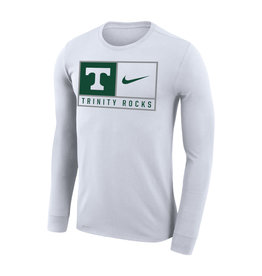 Nike Nike 2019 White Legend Long Sleeve