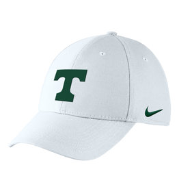 Nike Nike Flex White Hat
