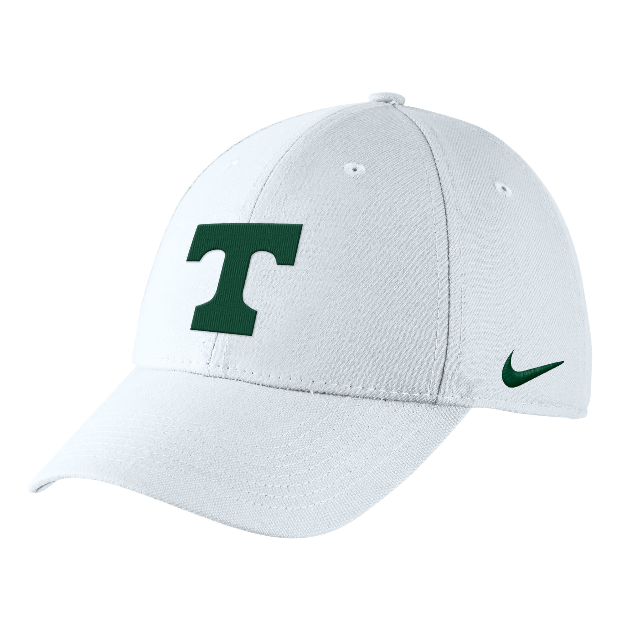 Nike Nike Flex White Hat