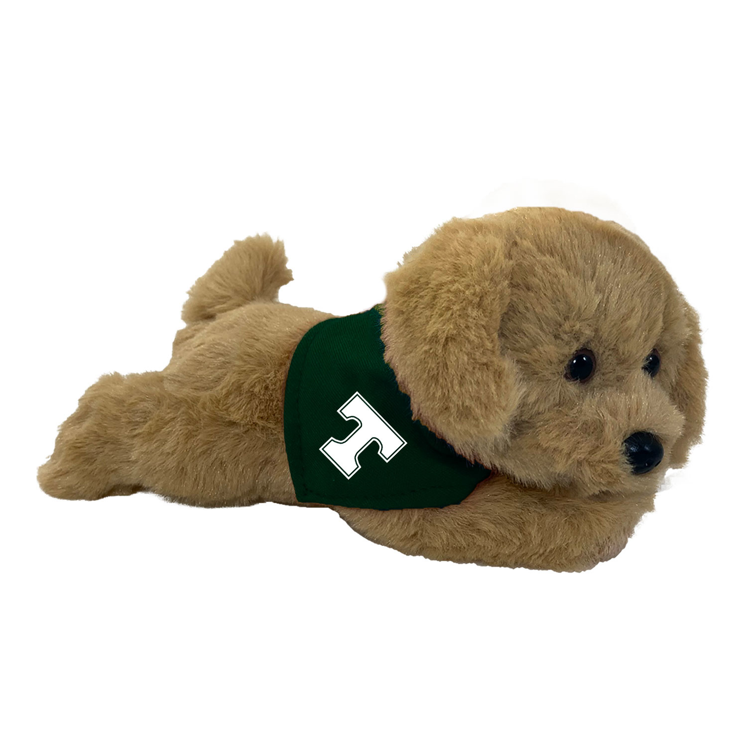 Mascot Factory Mini Golden Retriever