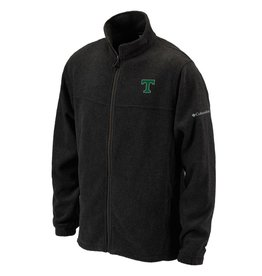 Columbia Flanker-Full Zip Fleece